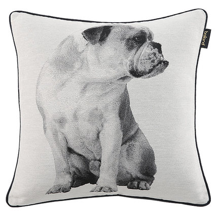 Подушка Doggy-0