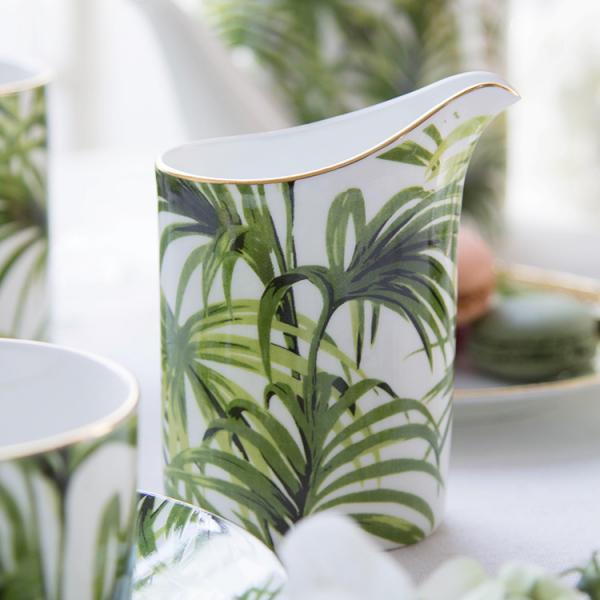 Чайный сервиз Palms-10759