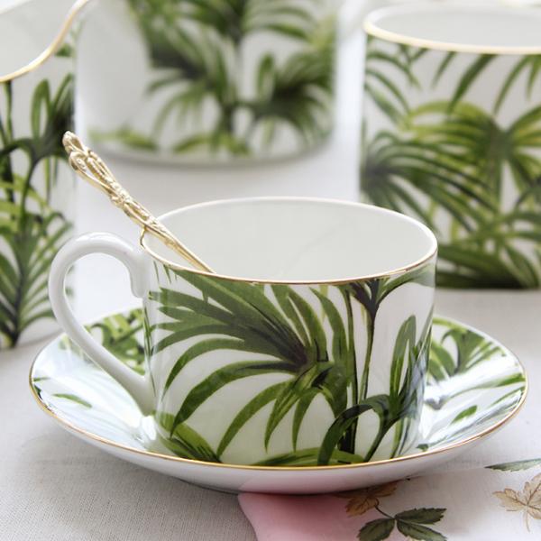 Чайный сервиз Palms-10755