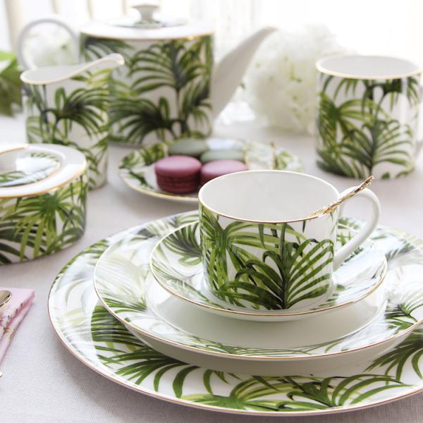 Чайный сервиз Palms-10753