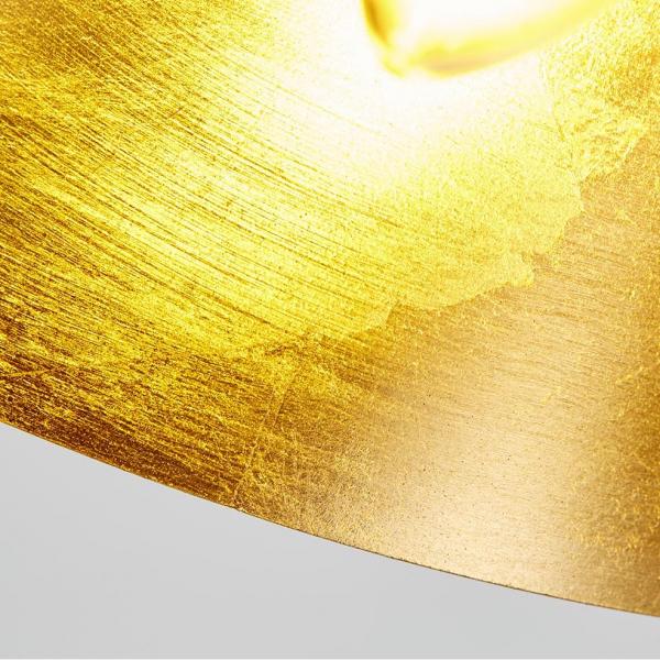 Торшер Golden Dzen-10500