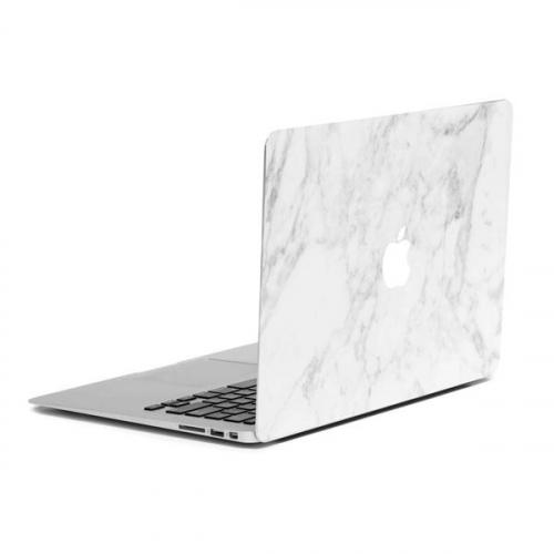 Оболочка для ноутбуков Mac -0