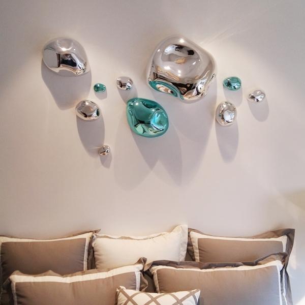 Настенный декор Stone-10775