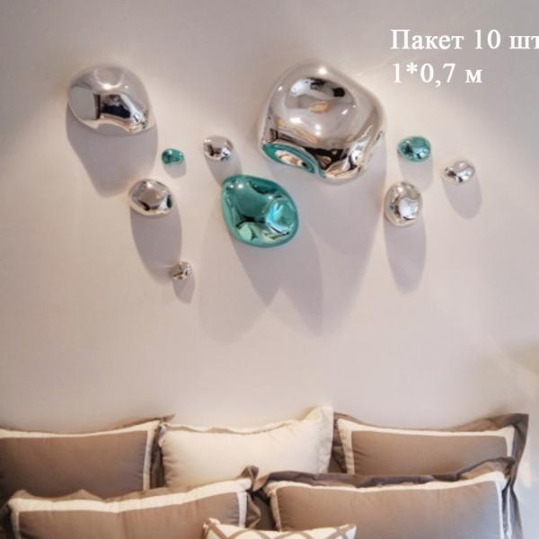 Настенный декор Stone-11882