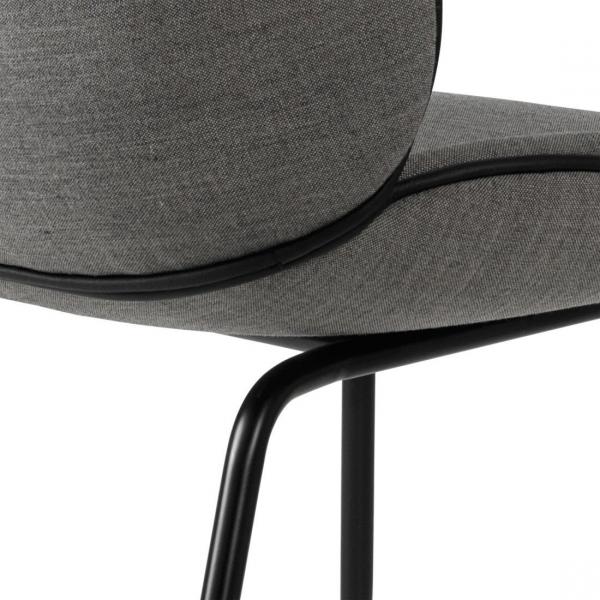 Барный стул Beetle-11232