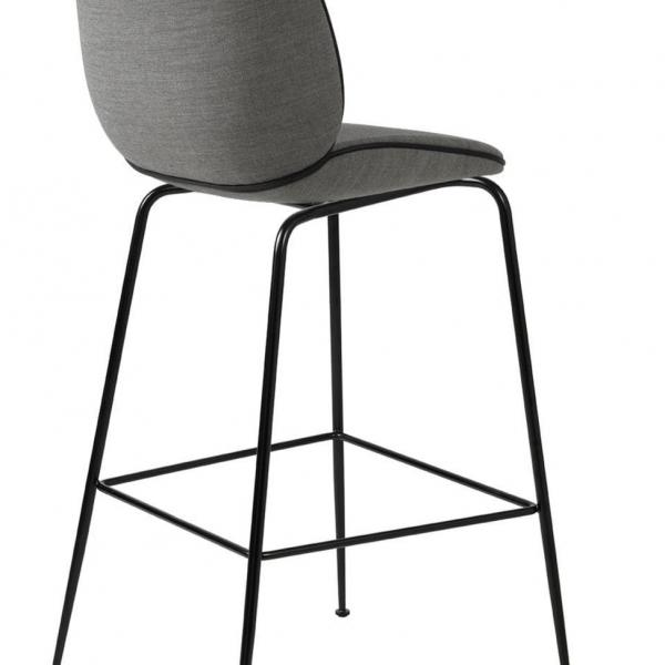 Барный стул Beetle-11233
