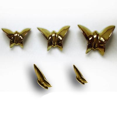 Настенный декор Butterfly 3D-11249