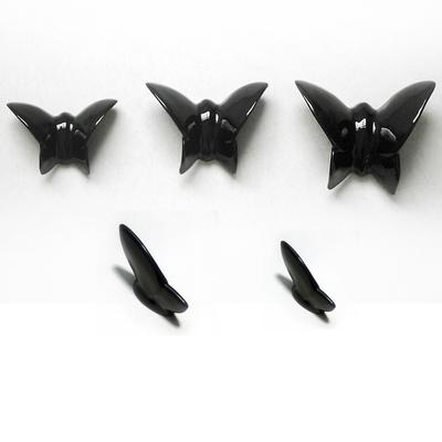 Настенный декор Butterfly 3D-11252