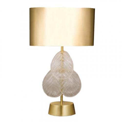 Лампа Flux-0