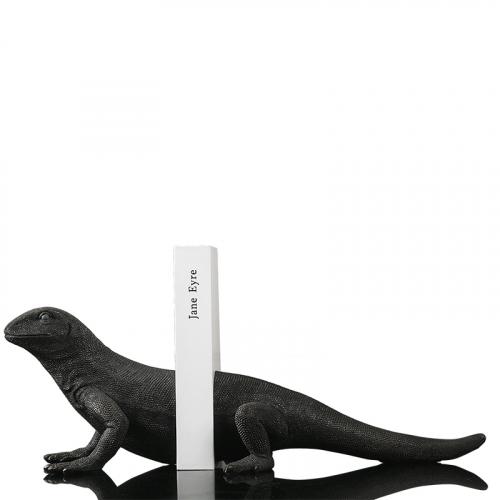 Держатели для книг Lizard-0