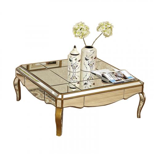 Кофейный стол Gabrielle-0