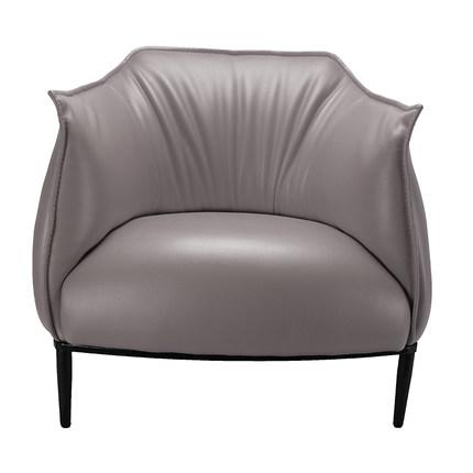 Кресло Puffy-0