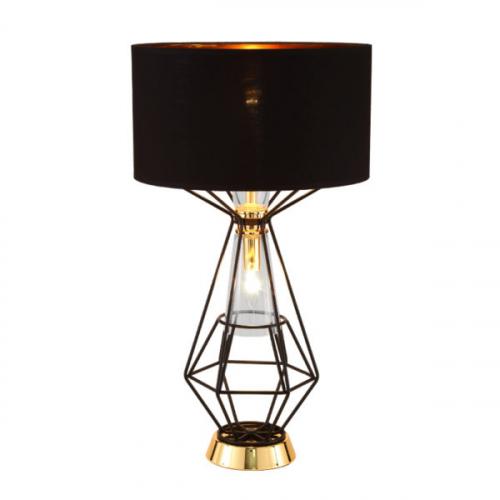 Настольная лампа Rosentale-0