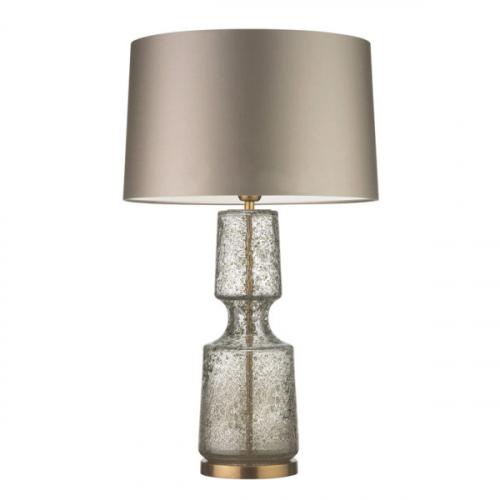 Настольная лампа Tribeca Style-0