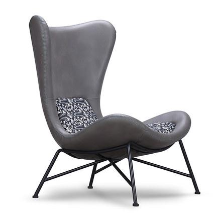 Кресло Charme-0