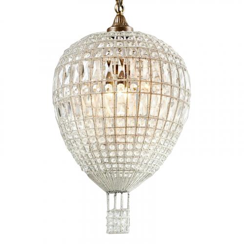 Люстра Le Ballon-0
