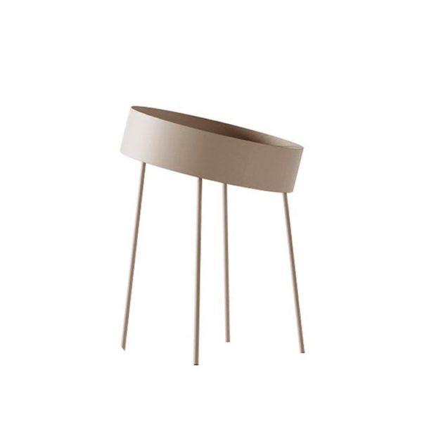 Кофейный столик Shirley-13545