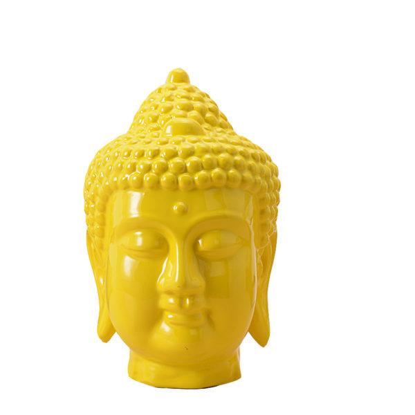 Предмет декора Buddha-13042