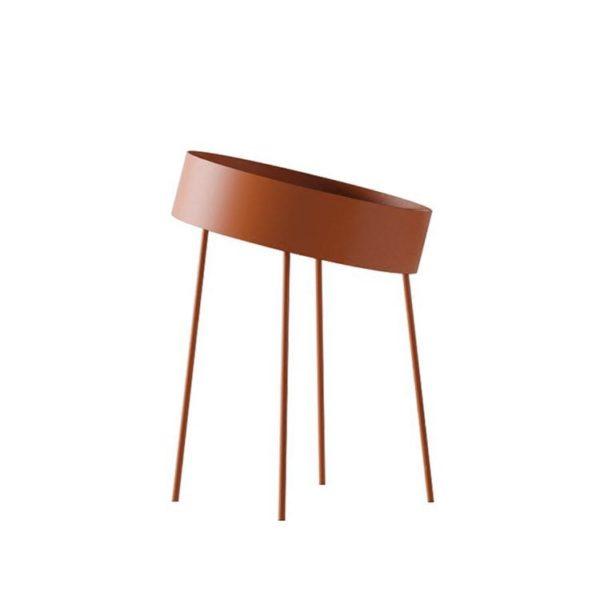Кофейный столик Shirley-13547