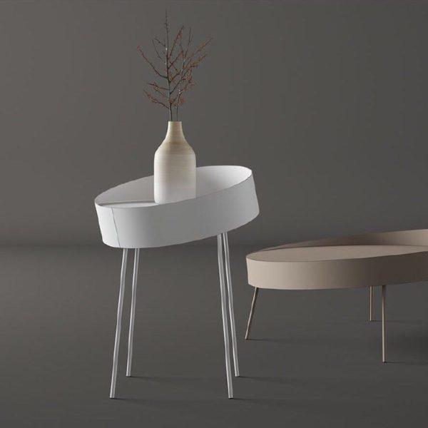 Кофейный столик Shirley-13546