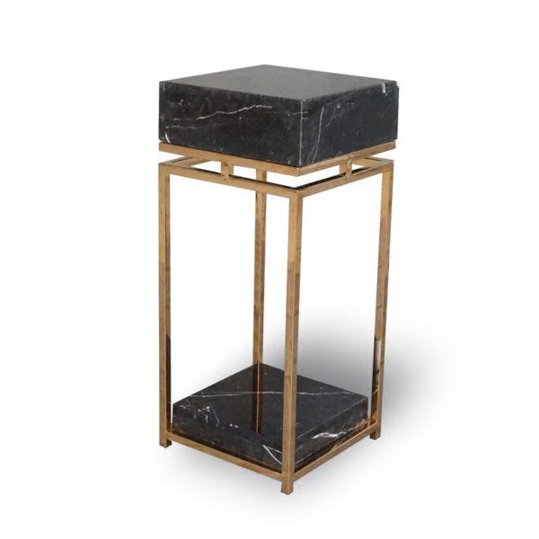 Кофейный столик Sofia-13558