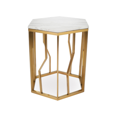 Кофейный столик Kunming-0