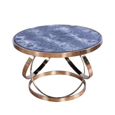 Кофейный столик Ruby-0