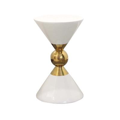Кофеный столик Tade-0