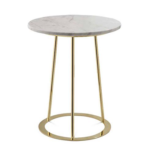 Кофейный столик Baessler-0