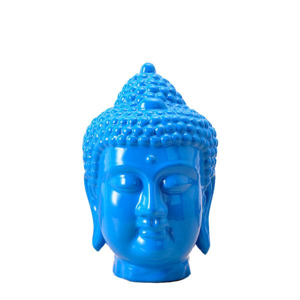 Предмет декора Buddha-0