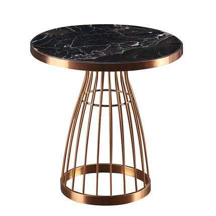 Кофейный столик Marble story lmt-0