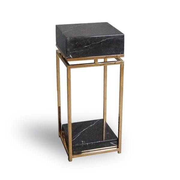 Кофейный столик Sofia-0
