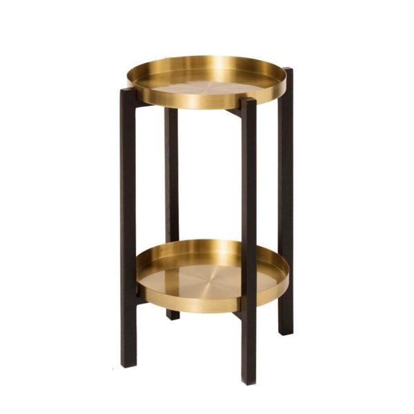 Кофейный столик Tiraspol-13560