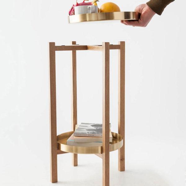 Кофейный столик Tiraspol-13561