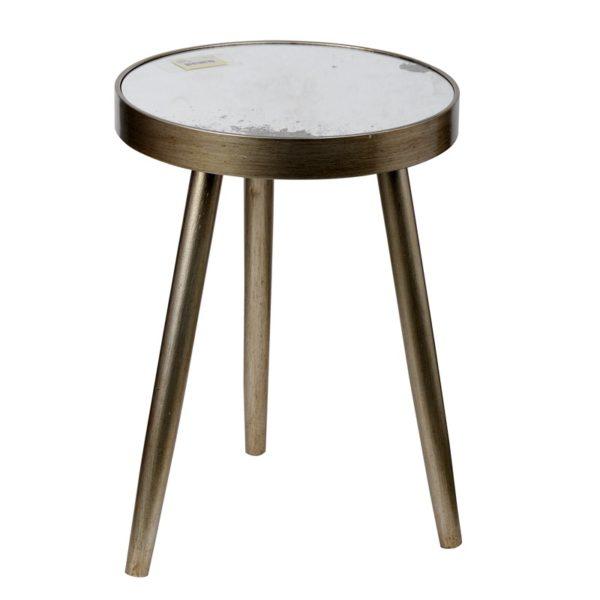 Кофейный столик Rajaratnam-0