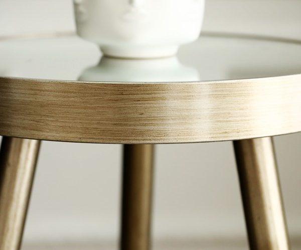 Кофейный столик Rajaratnam-13581
