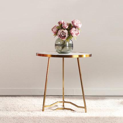Кофейный столик Janet-13538