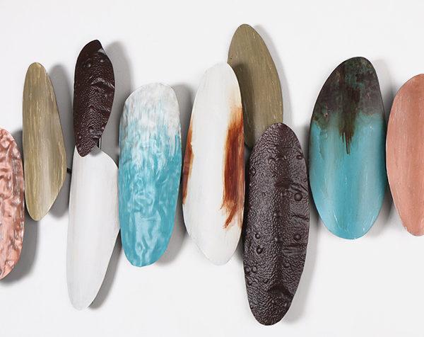 Настенный декор Sea Stones-13289