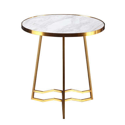 Кофейный столик Janet-0