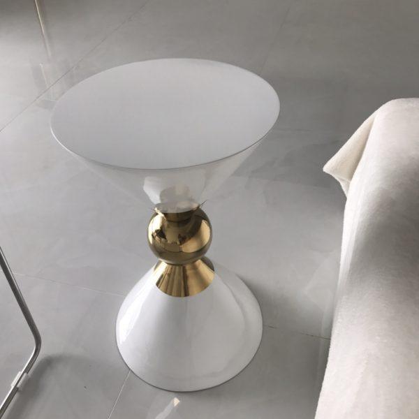 Кофеный столик Tade-13585