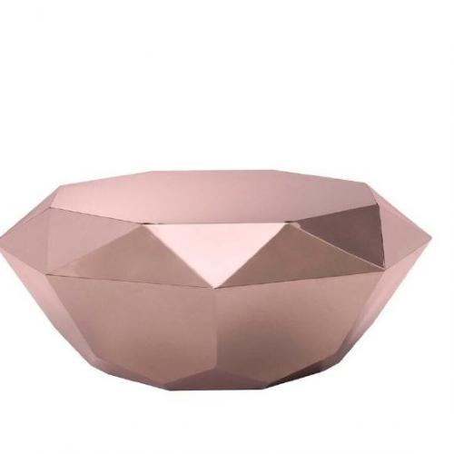 Кофейный столик Janice-0