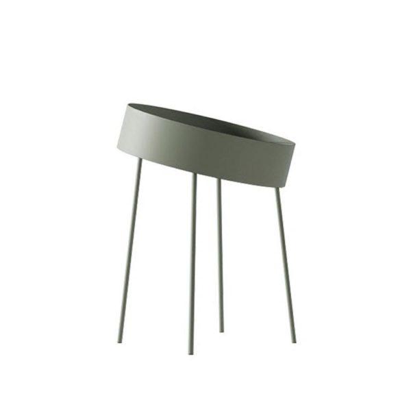 Кофейный столик Shirley-0