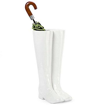 Ваза/Подставка для зонта Boots Stand-0
