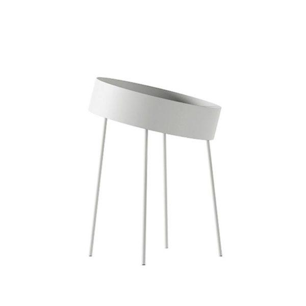 Кофейный столик Shirley-13548
