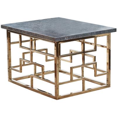 Кофейный столик Constance-0