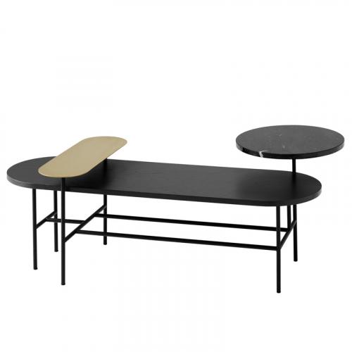 Кофейный стол Baytos-0
