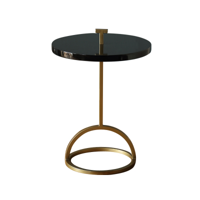 Кофейный столик Tobie-14217