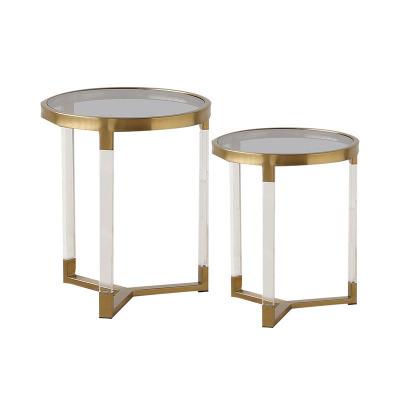 Кофейный столик Monarrez-0