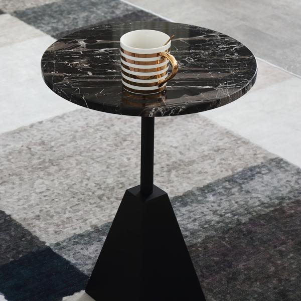 Кофейный столик Kelvin-14214