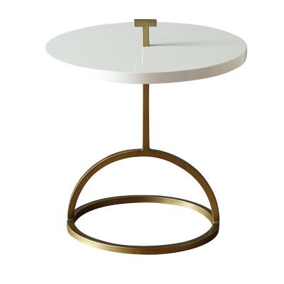 Кофейный столик Tobie-0